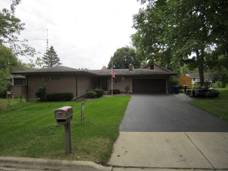 128 Manor Drive, DeKalb, IL 60115 - #: 11250365