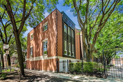 Photo of 1357 S Plymouth Court, Chicago, IL 60605 (MLS # 11131366)