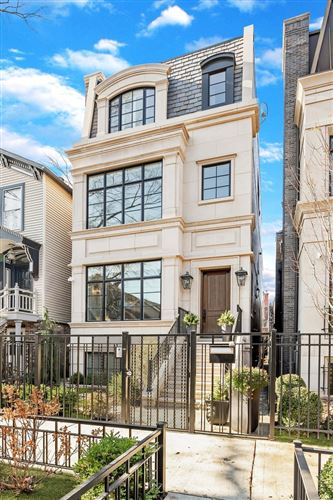 Photo of 2120 N Kenmore Avenue, Chicago, IL 60614 (MLS # 10947367)