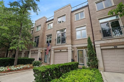 Photo of 2718 N Southport Avenue #A, Chicago, IL 60614 (MLS # 11218367)