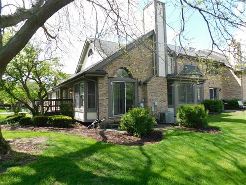 Photo of 14461 Golf Road, Orland Park, IL 60462 (MLS # 10761368)