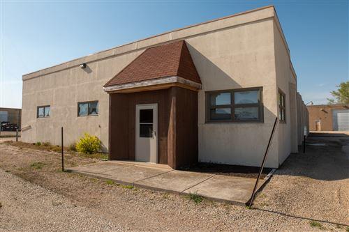 Photo of 1404 Division Street, Mendota, IL 61342 (MLS # 11068368)