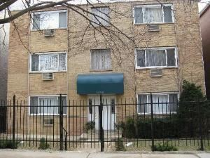 1350 N CLEVELAND Avenue #1, Chicago, IL 60610 - #: 10723368