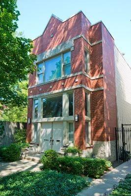 Photo of 1444 W Altgeld Street, Chicago, IL 60614 (MLS # 11062369)