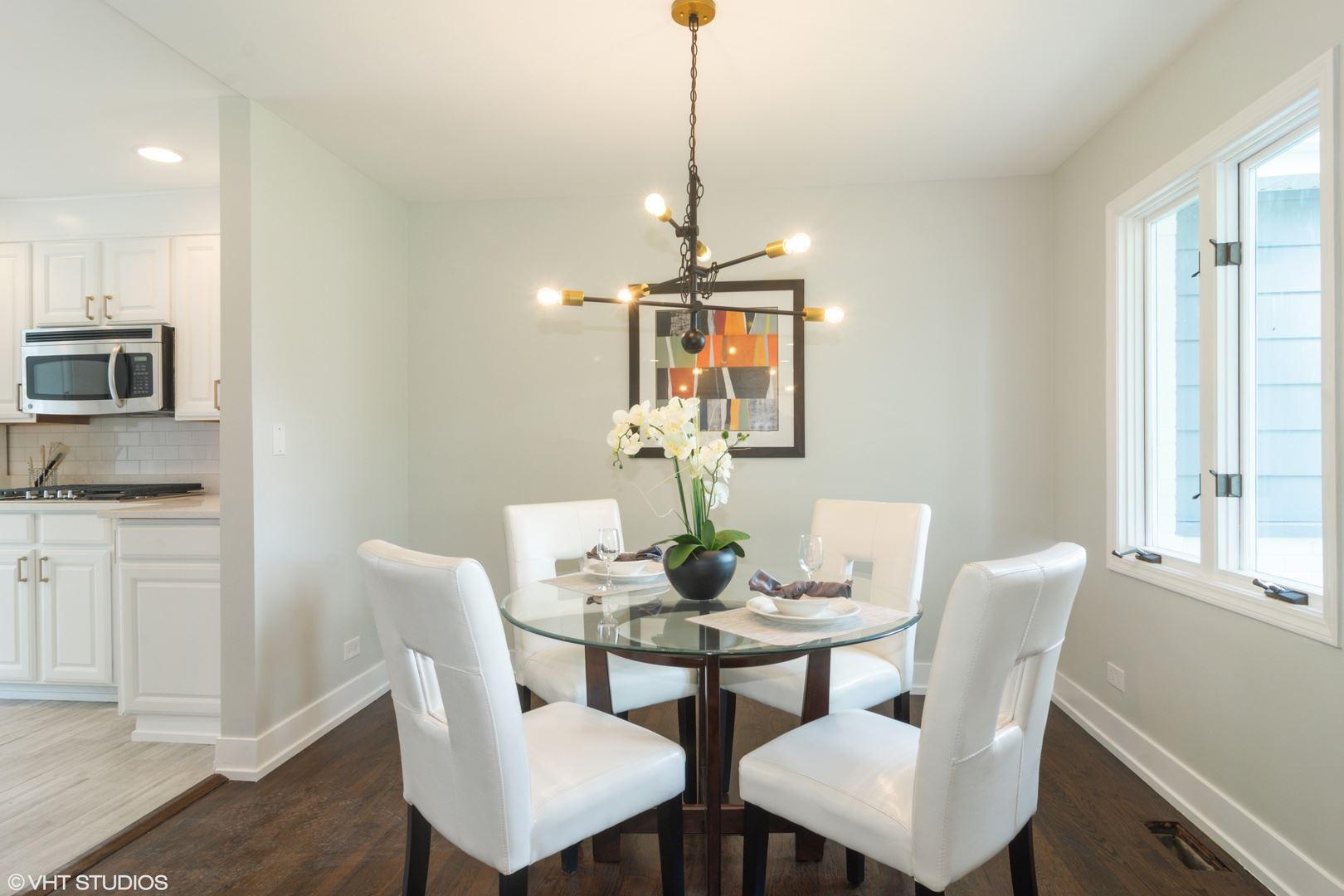 620 MOHAVE Street, Hoffman Estates, IL 60169 - #: 10493369