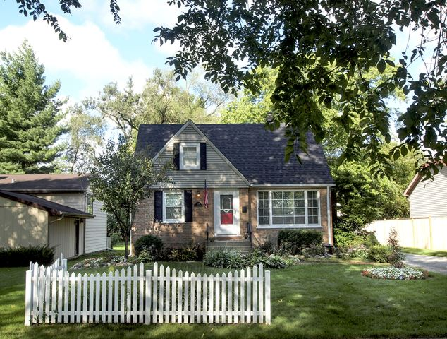 120 S Rohlwing Road, Palatine, IL 60074 - #: 10625369