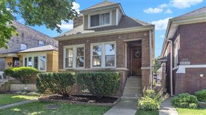 Photo of 4529 West DEMING Place, CHICAGO, IL 60639 (MLS # 10452370)