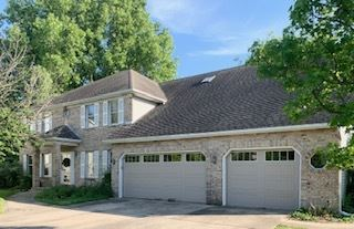 Photo of 620 Arlington Avenue, Naperville, IL 60565 (MLS # 10730370)