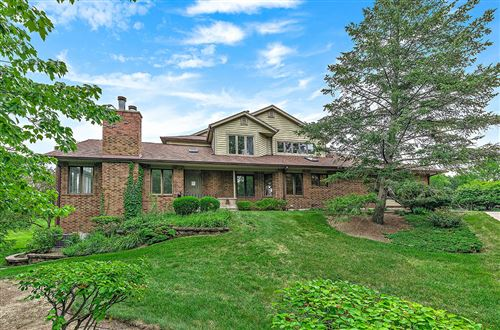 Photo of 1137 Mistwood Place, Downers Grove, IL 60515 (MLS # 11168370)