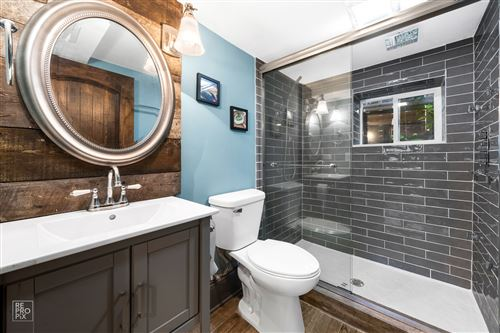 Tiny photo for 100 16th Street, Wilmette, IL 60091 (MLS # 10797371)