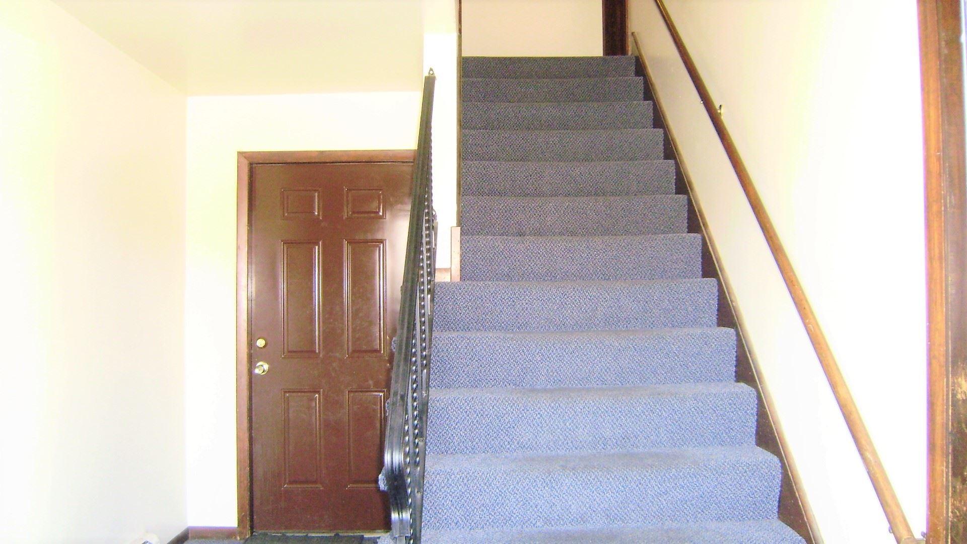 15015 Minerva Avenue, Dolton, IL 60419 - #: 10656371