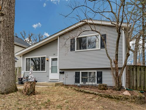 Photo of 511 Belleview Avenue, West Chicago, IL 60185 (MLS # 11027372)