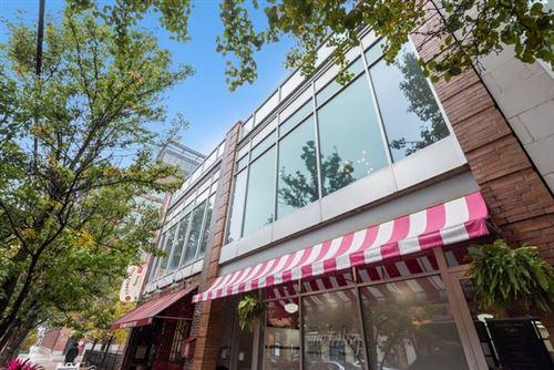 Photo of 1012 W Lake Street, Chicago, IL 60607 (MLS # 11121372)