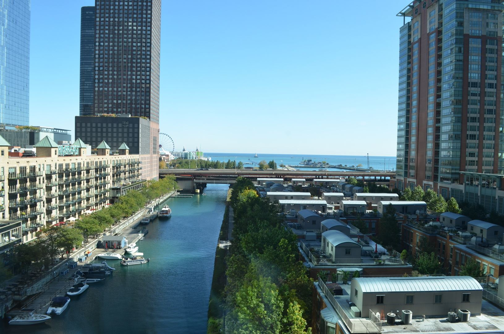 440 N McClurg Court #1010, Chicago, IL 60611 - #: 10655372