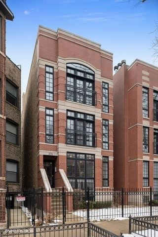 3251 N KENMORE Avenue #3, Chicago, IL 60657 - #: 10679372