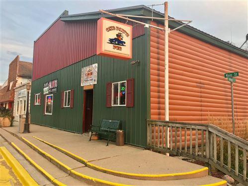 Photo of 420 West Main Street, McNabb, IL 61335 (MLS # 10516373)
