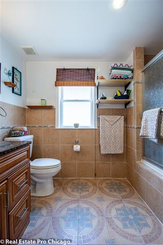 Tiny photo for 6042 W Melrose Street, Chicago, IL 60634 (MLS # 10803373)