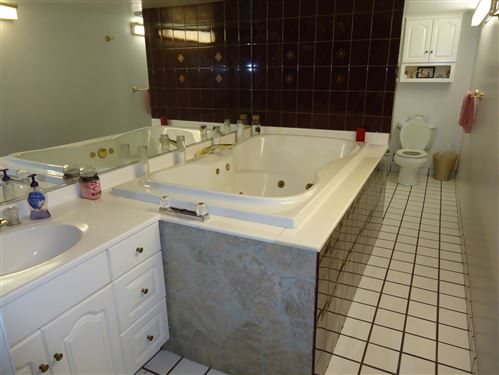 Tiny photo for 1503 Campbell Avenue, Lasalle, IL 61301 (MLS # 11114373)