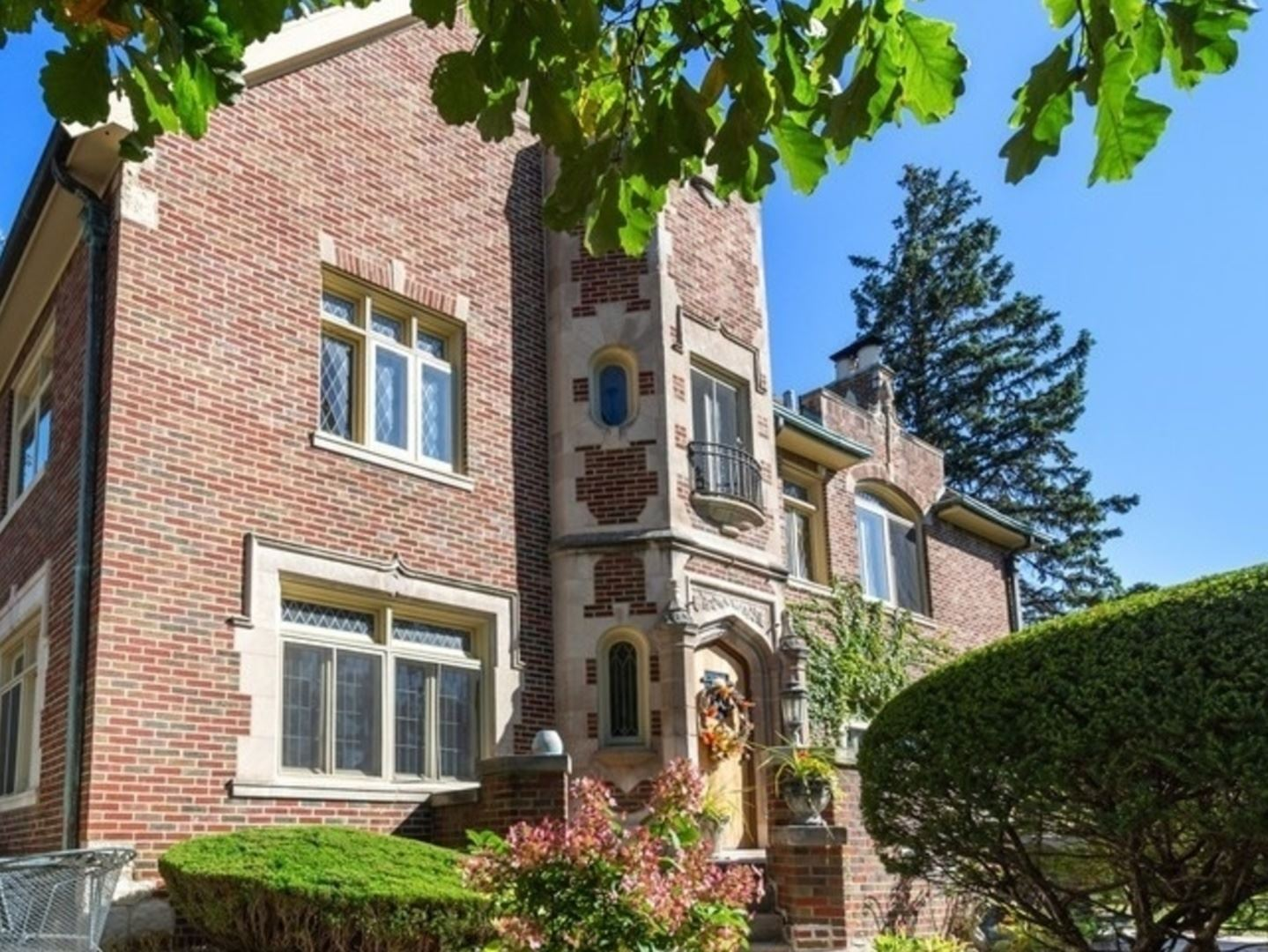 10162 S Longwood Drive, Chicago, IL 60643 - MLS#: 10767374