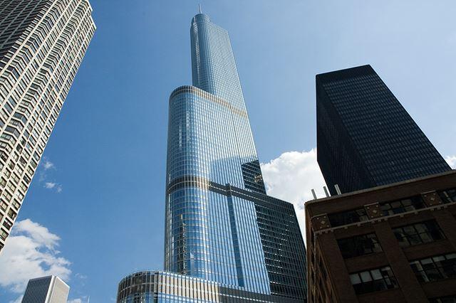 401 N Wabash Avenue #2230, Chicago, IL 60611 - #: 10720375