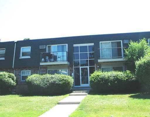 10041 S WALNUT Terrace #105, Palos Hills, IL 60465 - #: 11238376