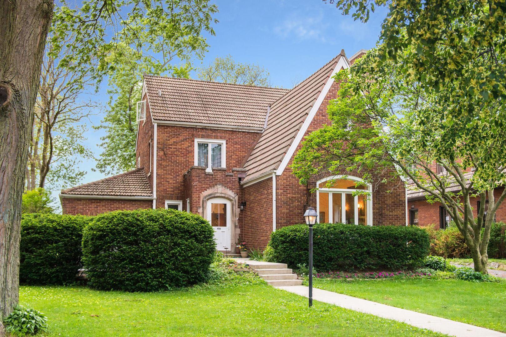 410 S Illinois Avenue, Villa Park, IL 60181 - #: 10668377