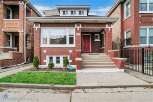 Photo of 6952 South Maplewood Avenue, Chicago, IL 60629 (MLS # 10552378)