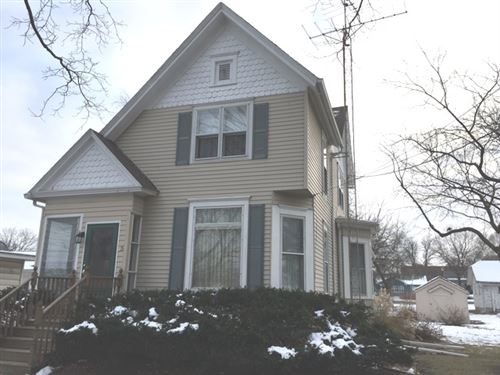 Photo of 15 South Church Street, Princeton, IL 61356 (MLS # 10590378)