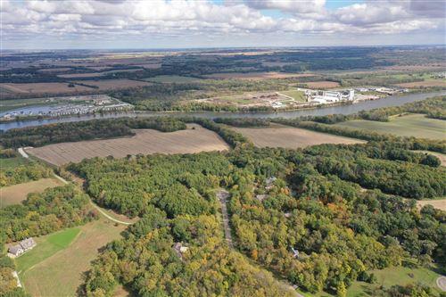 Photo of 2730 E 1959th Road, Ottawa, IL 61350 (MLS # 11254378)