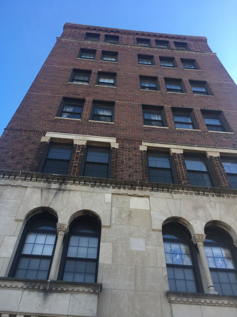3017 E 78th Street #5C, Chicago, IL 60649 - #: 10616378