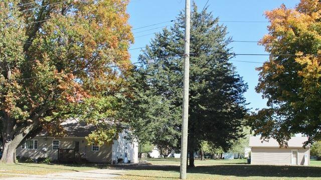 426 N APPLETON Road, Belvidere, IL 61008 - #: 10751378