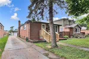 Tiny photo for 13216 South Avenue L, CHICAGO, IL 60633 (MLS # 10454379)