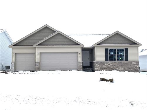 Photo of 1719 Coralstone Way, Normal, IL 61761 (MLS # 10641379)