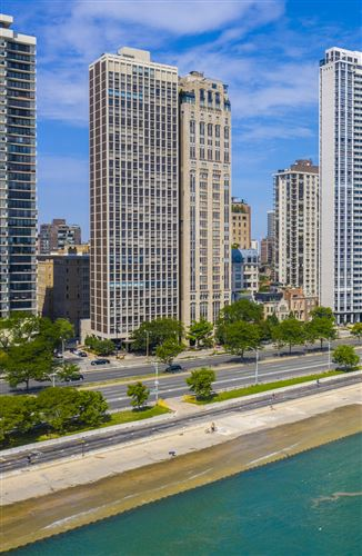 Photo of 1240 N Lake Shore Drive #32A, Chicago, IL 60610 (MLS # 11150379)