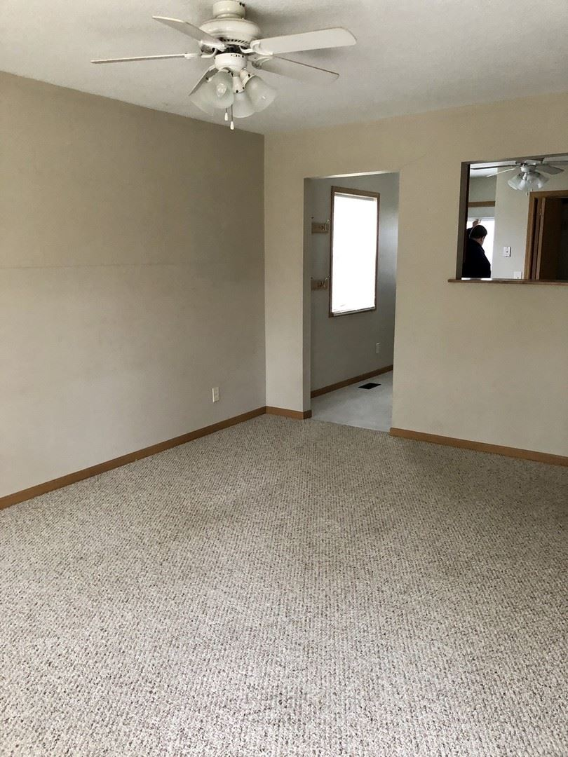 204 Proctor Lane, Saint Joseph, IL 61873 - #: 10626379