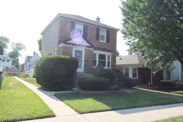 3516 Grove Avenue, Berwyn, IL 60402 - #: 10751379