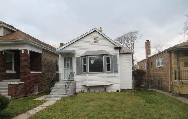 8808 S Loomis Street, Chicago, IL 60620 - #: 10803379