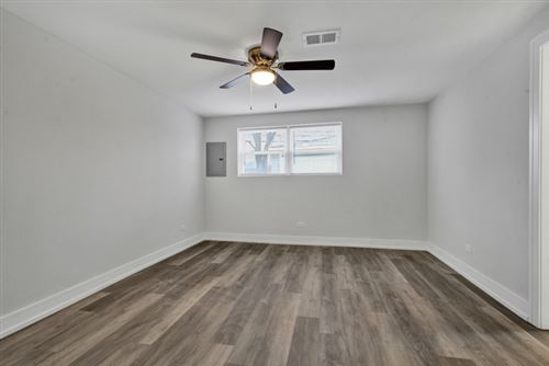 Tiny photo for 9607 South Harvard Avenue, Chicago, IL 60628 (MLS # 10586380)