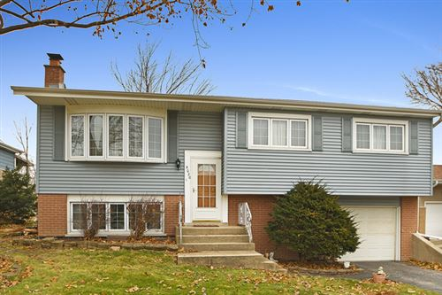Photo of 9020 West 89th Street, Hickory Hills, IL 60457 (MLS # 10590380)