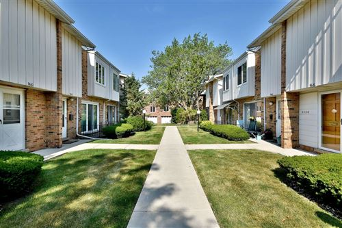 Photo of 9642 S Karlov Avenue, Oak Lawn, IL 60453 (MLS # 10773380)