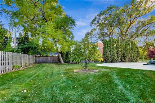 Tiny photo for 202 Girard Avenue, Wilmette, IL 60091 (MLS # 10897380)