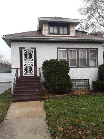 1621 S 19th Avenue, Maywood, IL 60153 - #: 10582382