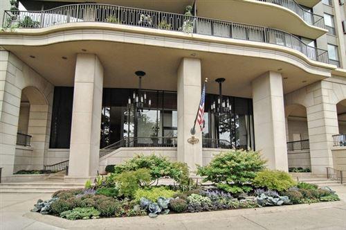 Photo of 1040 North LAKE SHORE Drive #5A, Chicago, IL 60611 (MLS # 10640383)