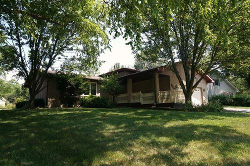 Photo of 153 Aspen Drive, New Lenox, IL 60451 (MLS # 10759383)