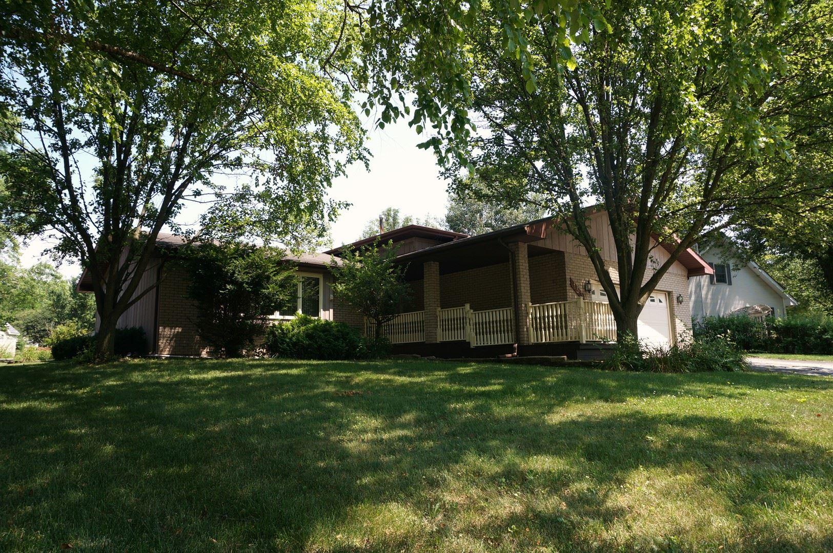 153 Aspen Drive, New Lenox, IL 60451 - #: 10759383