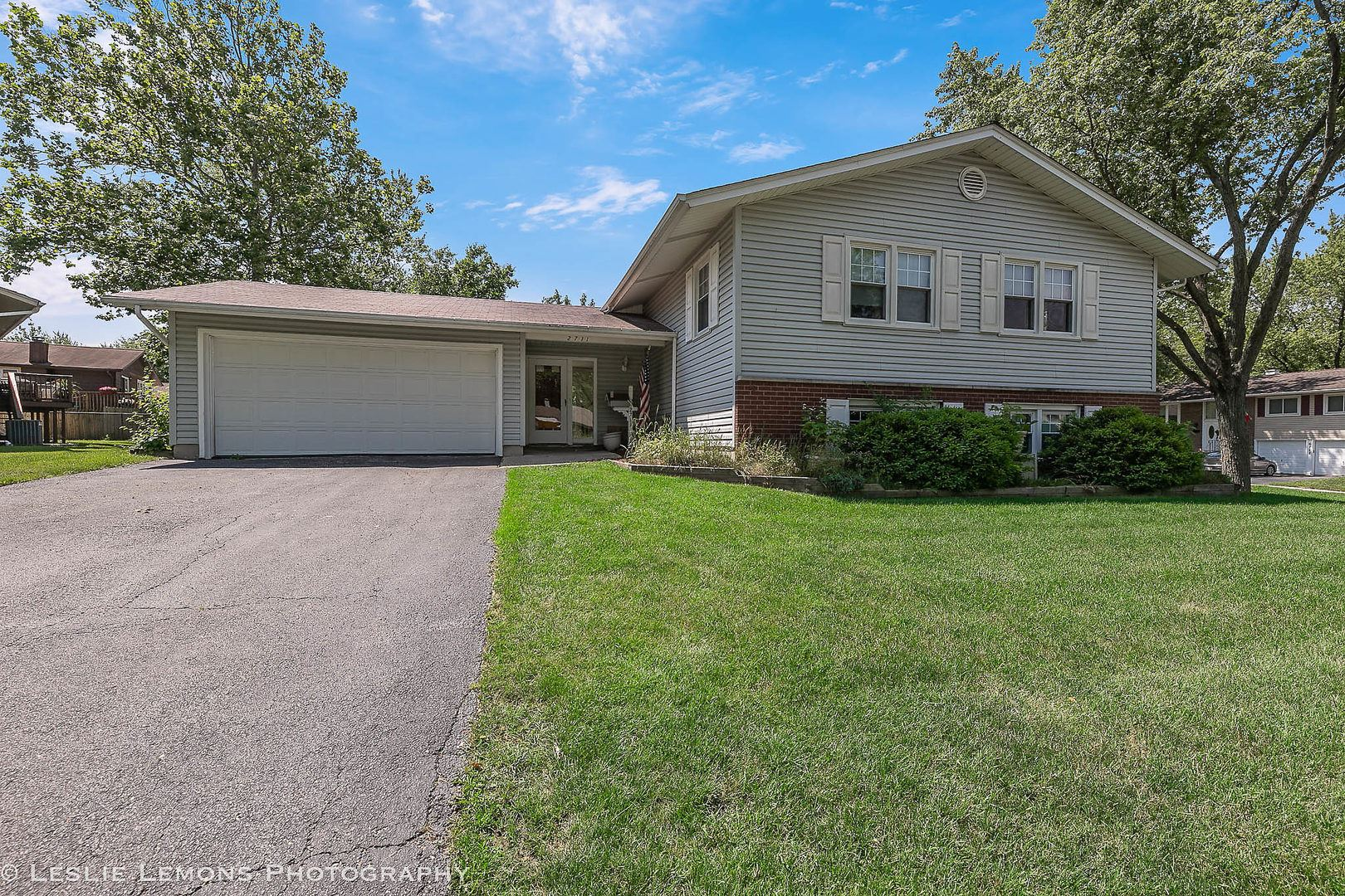 2711 Pershing Court, Woodridge, IL 60517 - #: 10769384