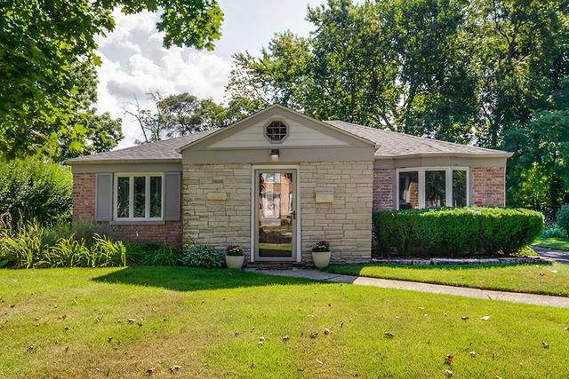 414 7th Avenue, Libertyville, IL 60048 - #: 10811384