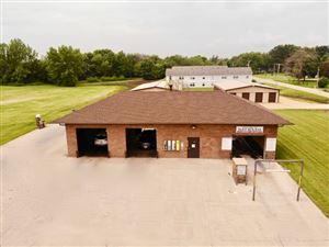 Photo of 704 RAVE Street, Earlville, IL 60518 (MLS # 10550385)
