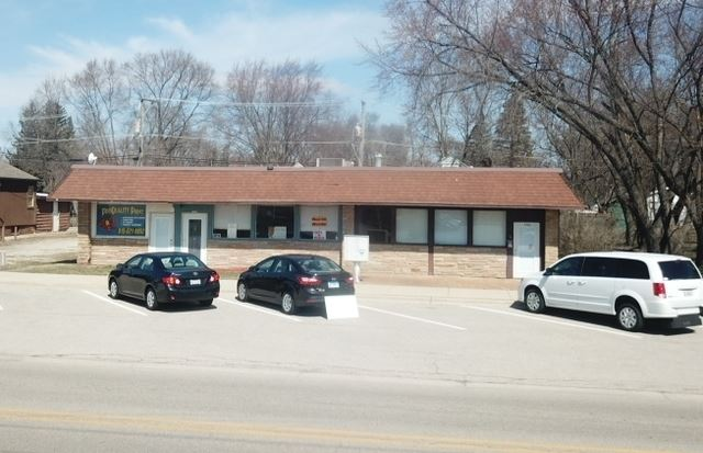7512 Hancock Drive UNIT -16, Wonder Lake, IL 60097 - #: 10151385