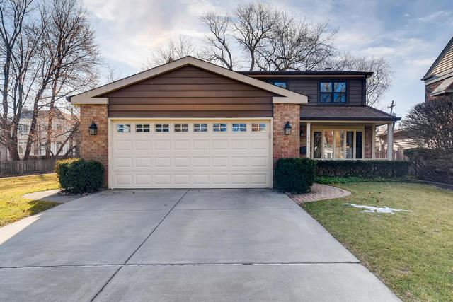 354 S Carlyle Place, Arlington Heights, IL 60004 - #: 10692385